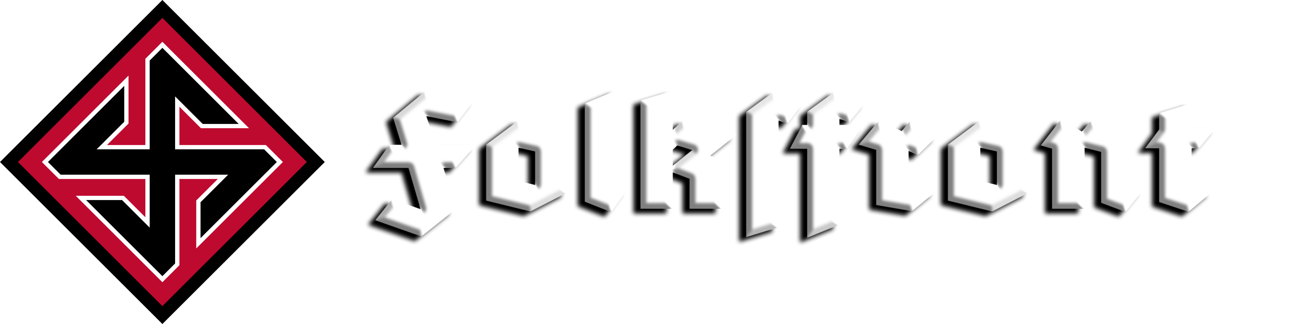 Folksfront